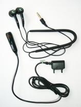 Sony Ericsson Handfree HPM-70