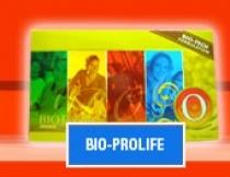 INSBIO BIO-ProLife