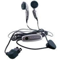 Sony Ericsson Handfree HPM-20