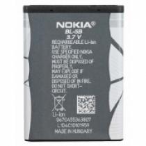 Nokia Battery BL-5B