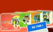 BIO TRIM1