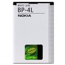 Nokia Battery BP-4L