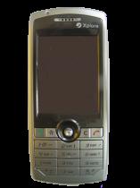Xplore M70 PDA Phone