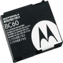Motorola Battery BC-60