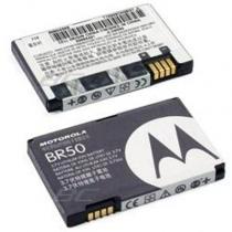 Motorola Battery BR-50