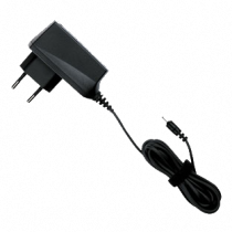 Nokia Charger AC-4X