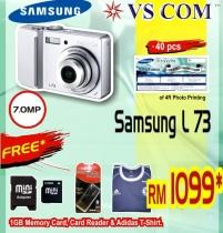 Samsung L73