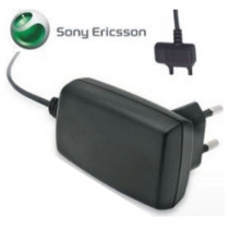Sony Ericsson Charger CST-60
